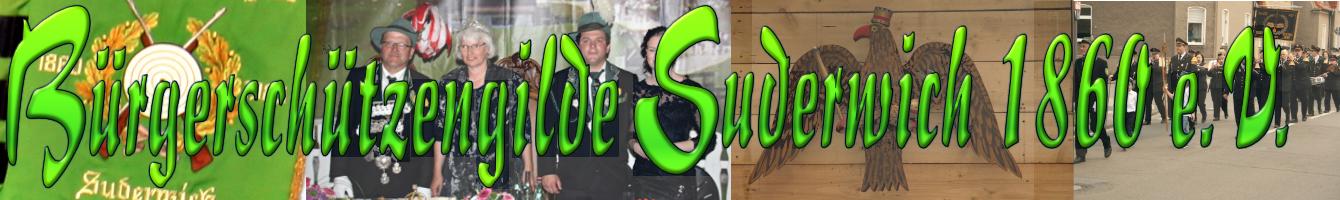 Bsg Suderwich 2